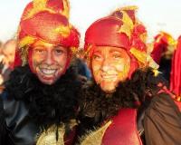 Desfile-de-Murgas-Carnaval-2012_103