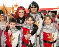 Desfile-de-Murgas-Carnaval-2012_104