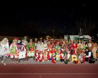 Desfile-de-Murgas-Carnaval-2012_106