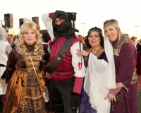 Desfile-de-Murgas-Carnaval-2012_107