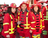 Desfile-de-Murgas-Carnaval-2012_110