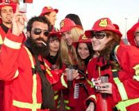 Desfile-de-Murgas-Carnaval-2012_111