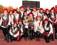 Desfile-de-Murgas-Carnaval-2012_113