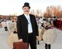 Desfile-de-Murgas-Carnaval-2012_114