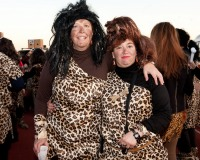 Desfile-de-Murgas-Carnaval-2012_119