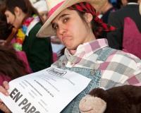 Desfile-de-Murgas-Carnaval-2012_122