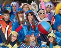 Desfile-de-Murgas-Carnaval-2012_123