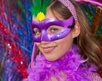 Desfile-de-Murgas-Carnaval-2012_124