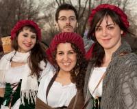 Desfile-de-Murgas-Carnaval-2012_126