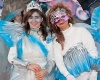 Desfile-de-Murgas-Carnaval-2012_131