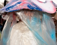 Desfile-de-Murgas-Carnaval-2012_132