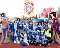Desfile-de-Murgas-Carnaval-2012_134