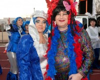 Desfile-de-Murgas-Carnaval-2012_135
