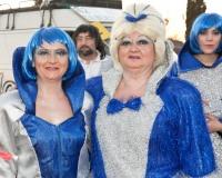 Desfile-de-Murgas-Carnaval-2012_136
