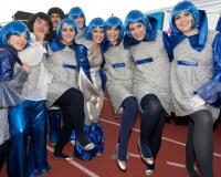 Desfile-de-Murgas-Carnaval-2012_137