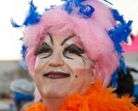 Desfile-de-Murgas-Carnaval-2012_139