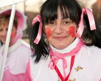 Desfile-de-Murgas-Carnaval-2012_140