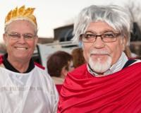 Desfile-de-Murgas-Carnaval-2012_141