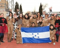 Desfile-de-Murgas-Carnaval-2012_142