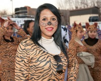Desfile-de-Murgas-Carnaval-2012_143