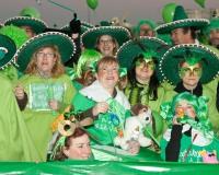 Desfile-de-Murgas-Carnaval-2012_145