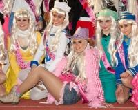 Desfile-de-Murgas-Carnaval-2012_148