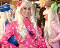 Desfile-de-Murgas-Carnaval-2012_149