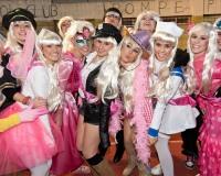 Desfile-de-Murgas-Carnaval-2012_150