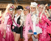 Desfile-de-Murgas-Carnaval-2012_151