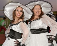 Desfile-de-Murgas-Carnaval-2012_152