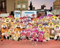 Desfile-de-Murgas-Carnaval-2012_154