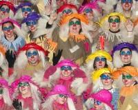 Desfile-de-Murgas-Carnaval-2012_155