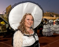 Desfile-de-Murgas-Carnaval-2012_156