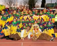 Desfile-de-Murgas-Carnaval-2012_159