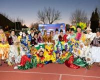 Desfile-de-Murgas-Carnaval-2012_160