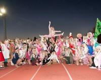 Desfile-de-Murgas-Carnaval-2012_161