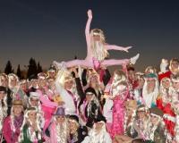 Desfile-de-Murgas-Carnaval-2012_162