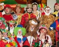 Desfile-de-Murgas-Carnaval-2012_163