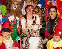 Desfile-de-Murgas-Carnaval-2012_164