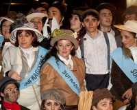 Desfile-de-Murgas-Carnaval-2012_167
