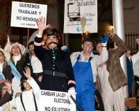 Desfile-de-Murgas-Carnaval-2012_168
