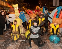 Desfile-de-Murgas-Carnaval-2012_170
