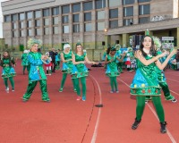 Desfile-de-Murgas-Carnaval-2013_203