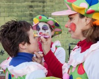 Desfile-de-Murgas-Carnaval-2013_204