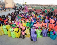 Desfile-de-Murgas-Carnaval-2013_206