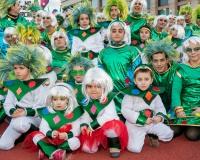 Desfile-de-Murgas-Carnaval-2013_208