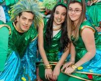 Desfile-de-Murgas-Carnaval-2013_209