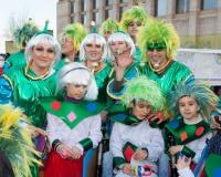 Desfile-de-Murgas-Carnaval-2013_210
