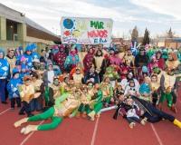Desfile-de-Murgas-Carnaval-2013_211