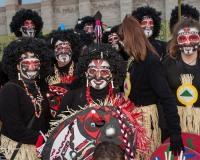 Desfile-de-Murgas-Carnaval-2013_214